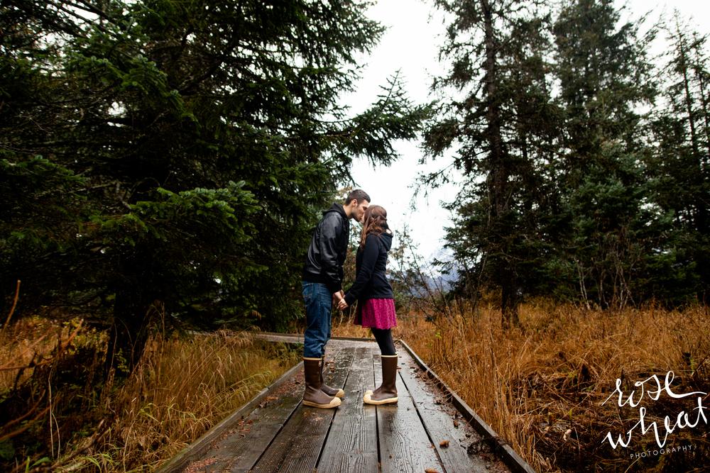 11. VALDEZ_AK_Engagement_Photographer-1.jpg