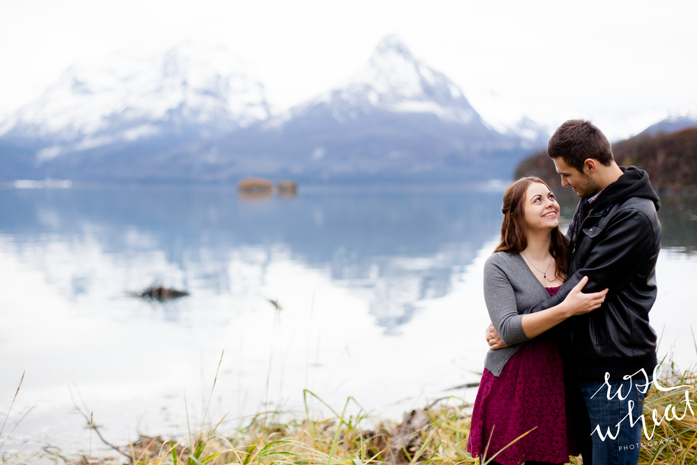 14. VALDEZ_AK_Engagement_Photogra.jpg