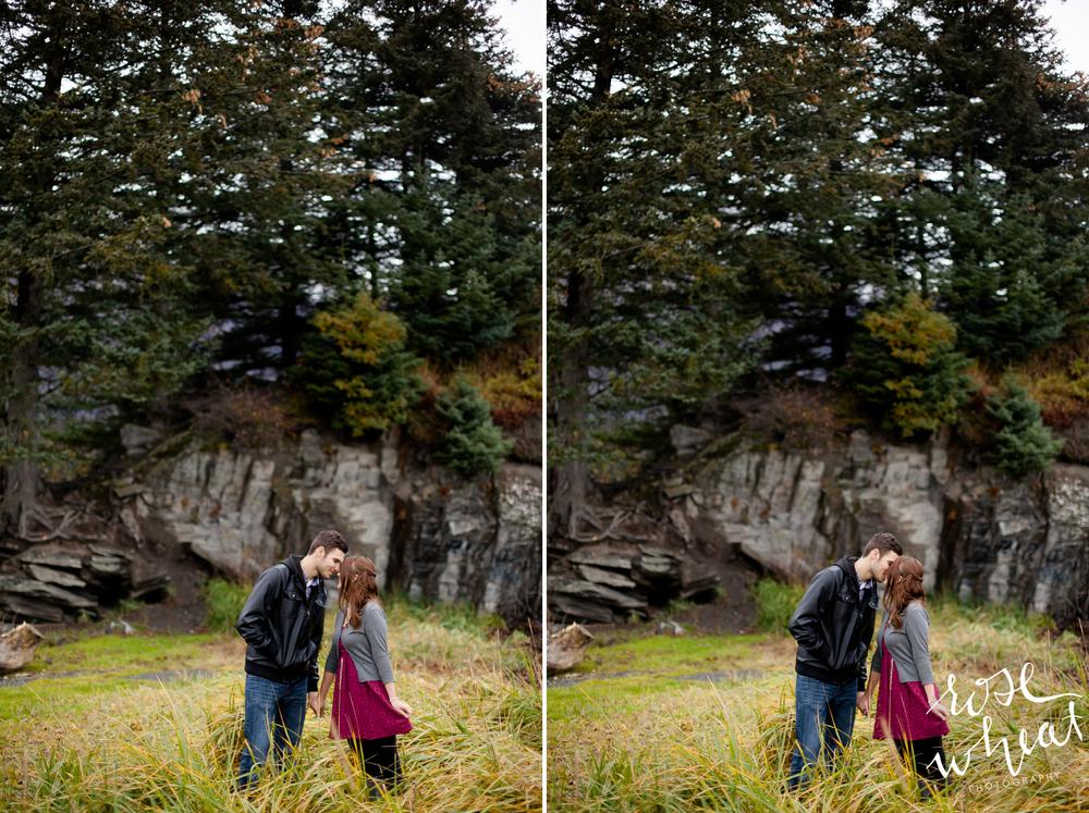 13. VALDEZ_AK_Engagement_Photogra.jpg
