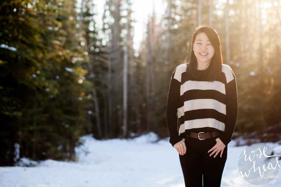 11. Lathrop_High_School_Fairbanks_AK_Senior_Photographer.jpg