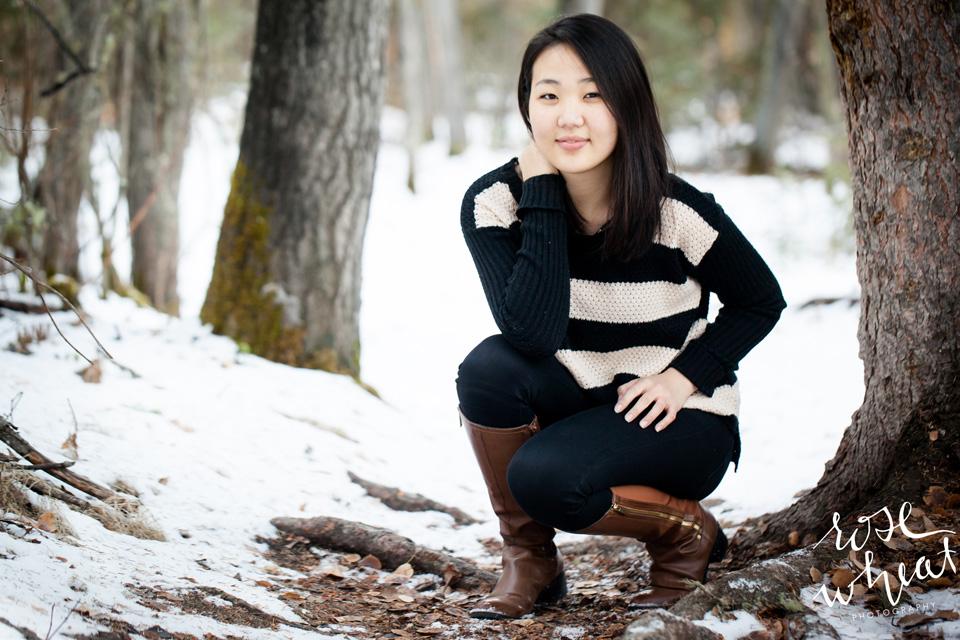 13. Lathrop_High_School_Fairbanks_AK_Senior_Photographer.jpg
