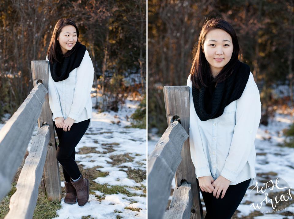 17. Lathrop_High_School_Fairbanks_AK_Senior_Photographer.jpg