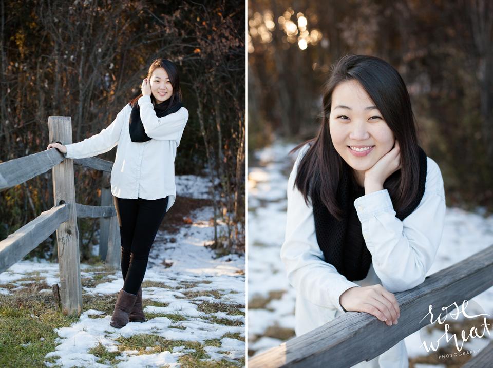 19. Lathrop_High_School_Fairbanks_AK_Senior_Photographer.jpg