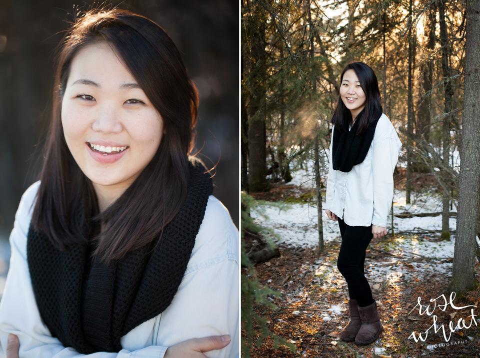 21. Lathrop_High_School_Fairbanks_AK_Senior_Photographer.jpg
