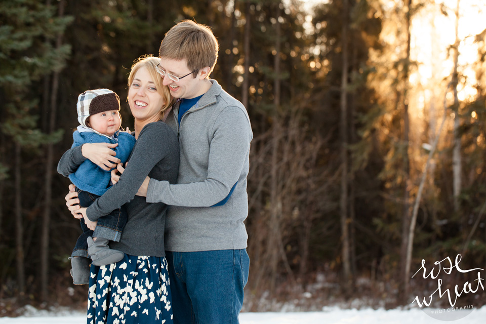 11. Fairbanks Alaska Family Photographer-2.jpg