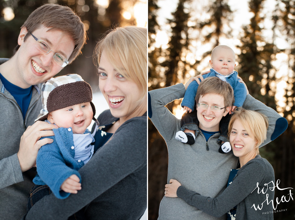 13. Fairbanks Alaska Family Photographer.jpg