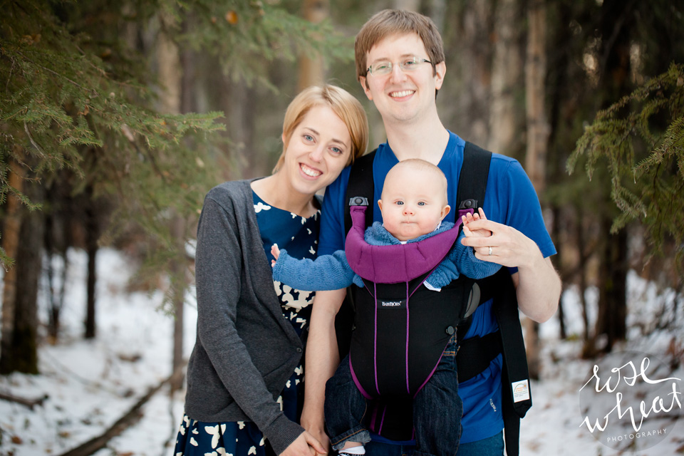 14. Fairbanks Alaska Family Photographer-2.jpg