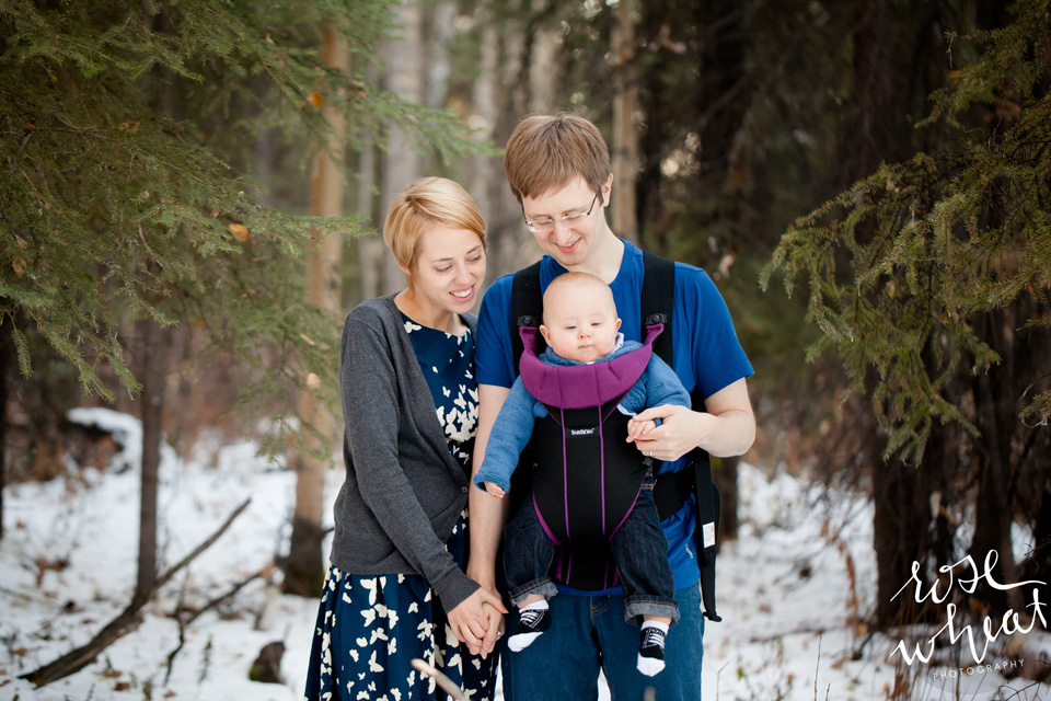 14. Fairbanks Alaska Family Photographer-3.jpg