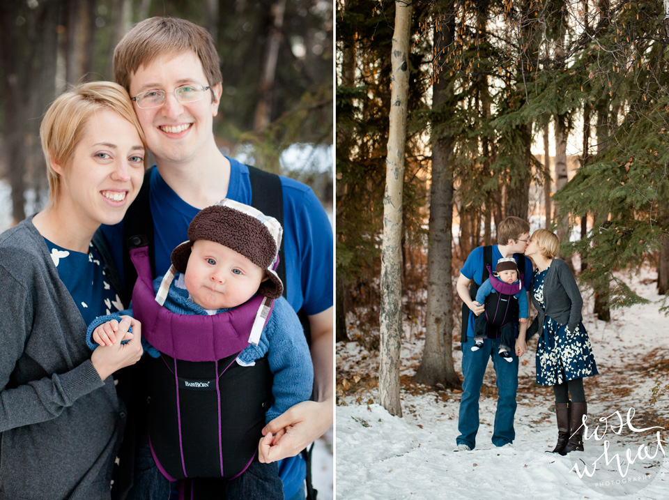 15. Fairbanks Alaska Family Photographer.jpg