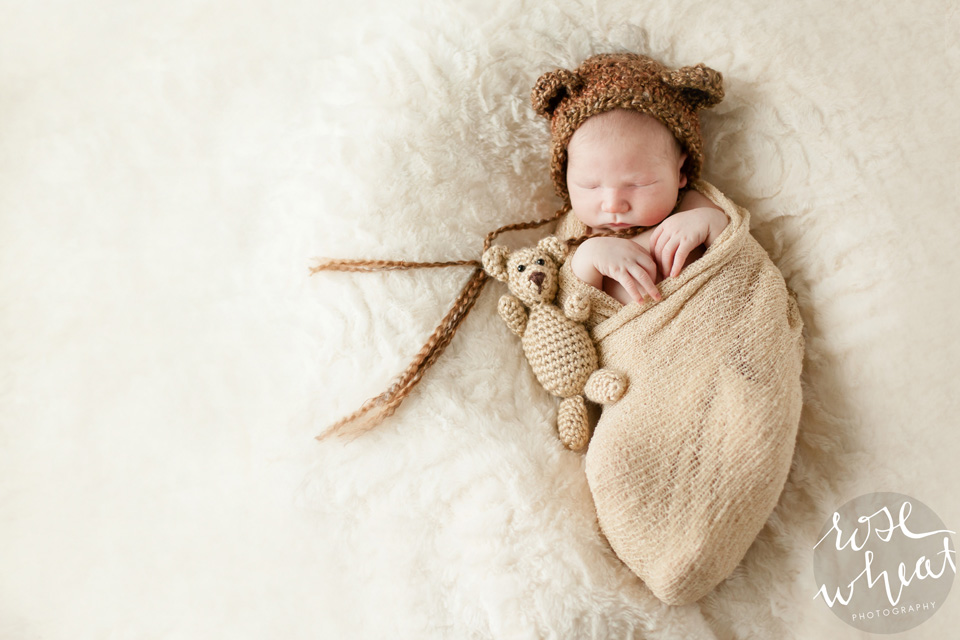 13. FAIRBANKS Alaska Newborn Photograph-4.jpg