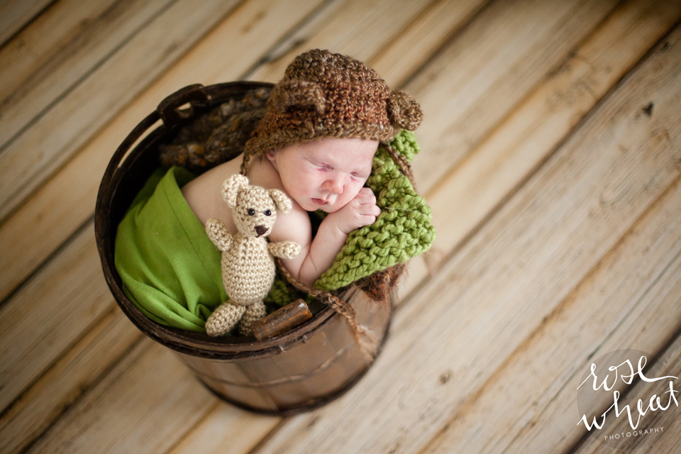 13. FAIRBANKS Alaska Newborn Photograph-3.jpg
