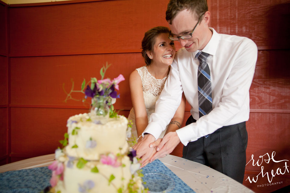 20. Birch_Hill_Fairbanks_Ak_Wedding_Rose_Wheat_Photography.jpg-09.jpg