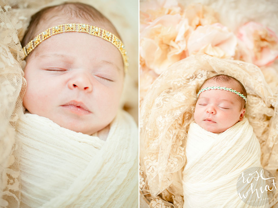 12.-Fairbanks_AK_Newborn_Photographer-2.png