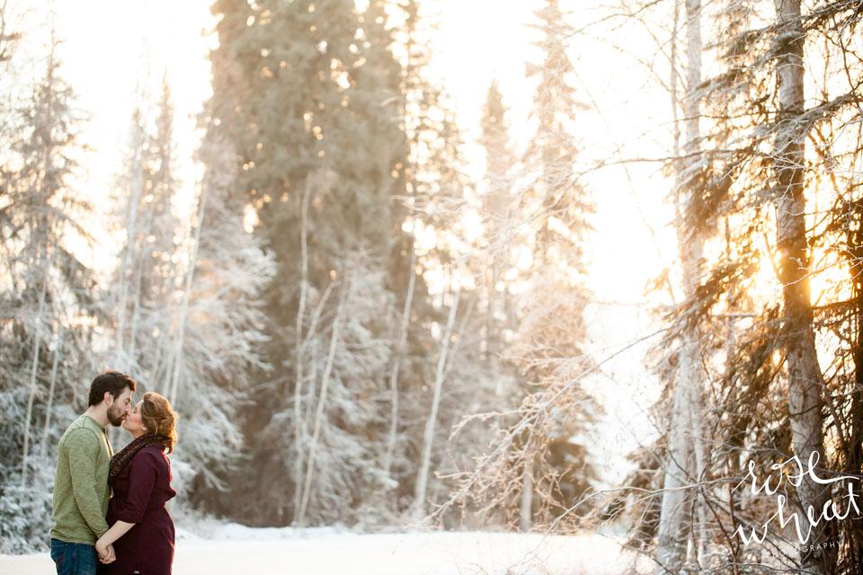 11. Fairbanks_AK_Maternity_Winter_Session.jpg