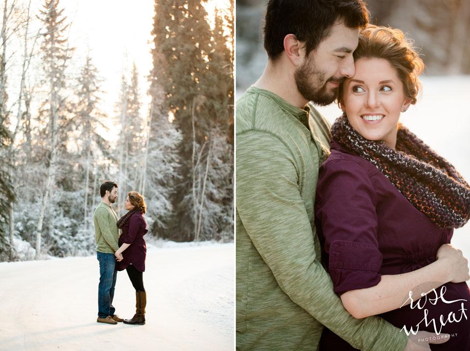 12. Fairbanks_AK_Maternity_Winter_Session.jpg