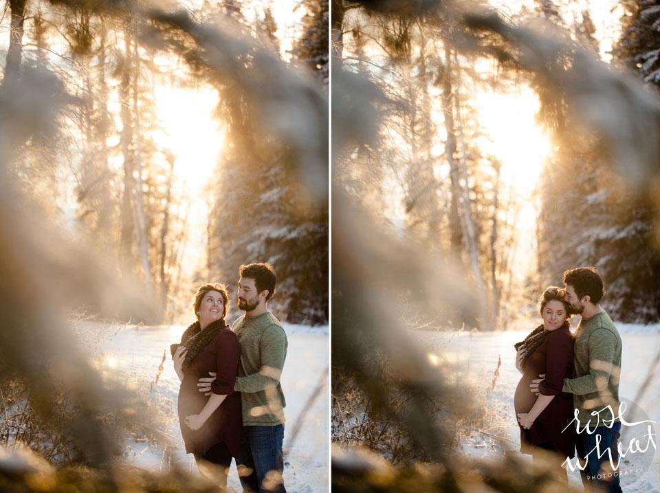 14. Fairbanks_AK_Maternity_Winter_Session.jpg