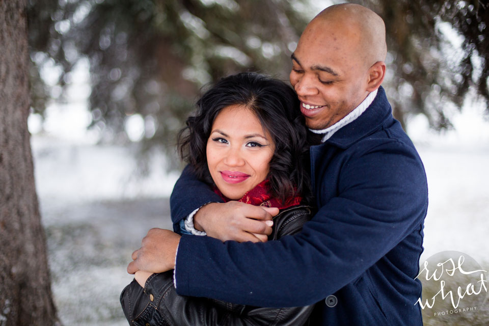 002. Fort_Wainwright_Alaska_Winter_Engagement_Rose_Wheat_Photography-2.jpg