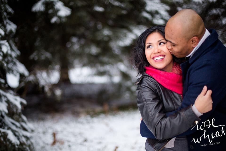 004. Fort_Wainwright_Alaska_Winter_Engagement_Rose_Wheat_Photography.jpg