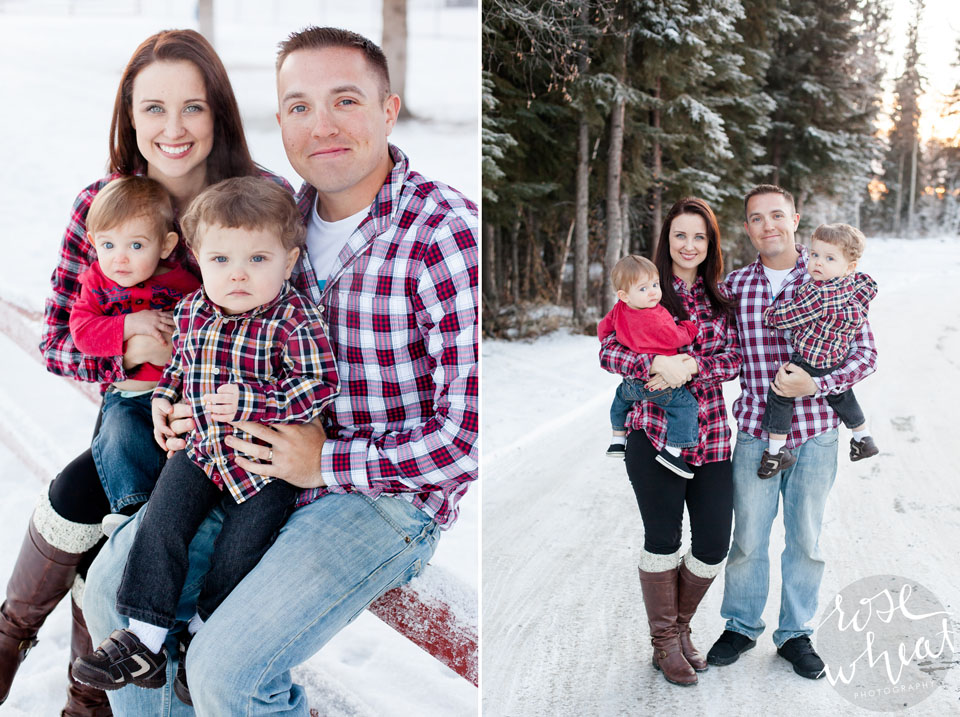 002. Bushnell_Family_Winter_Session_Rose_Wheat_Photography-1.jpg