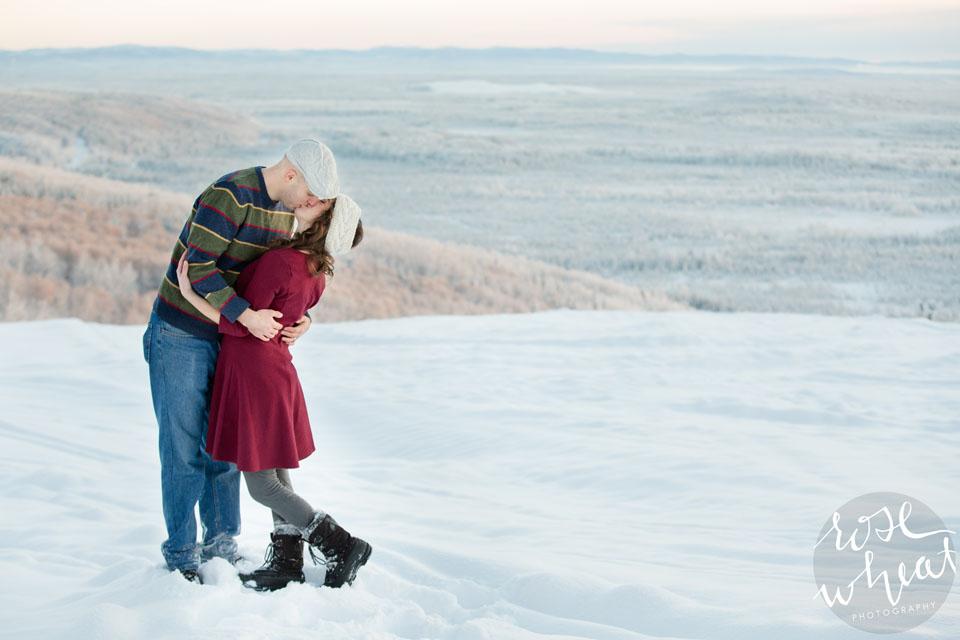 003.  Fort_Wainwright_birch_hill_ski_Alaska_Winter_Engagement_Spruce_Trees_Huskie-1.jpg