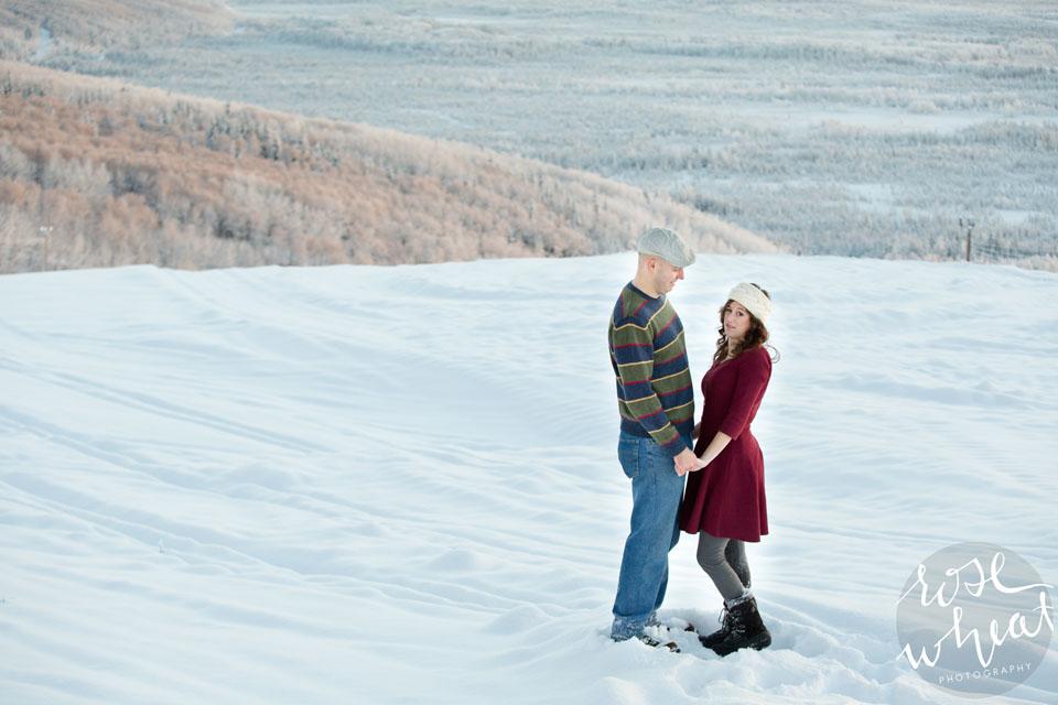 005.  Fort_Wainwright_birch_hill_ski_Alaska_Winter_Engagement_Spruce_Trees_Huskie-2.jpg
