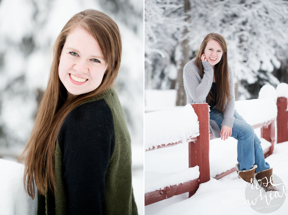 001. Fairbanks_Alaska_Winter_Hutchinson_Senior_Session.jpg