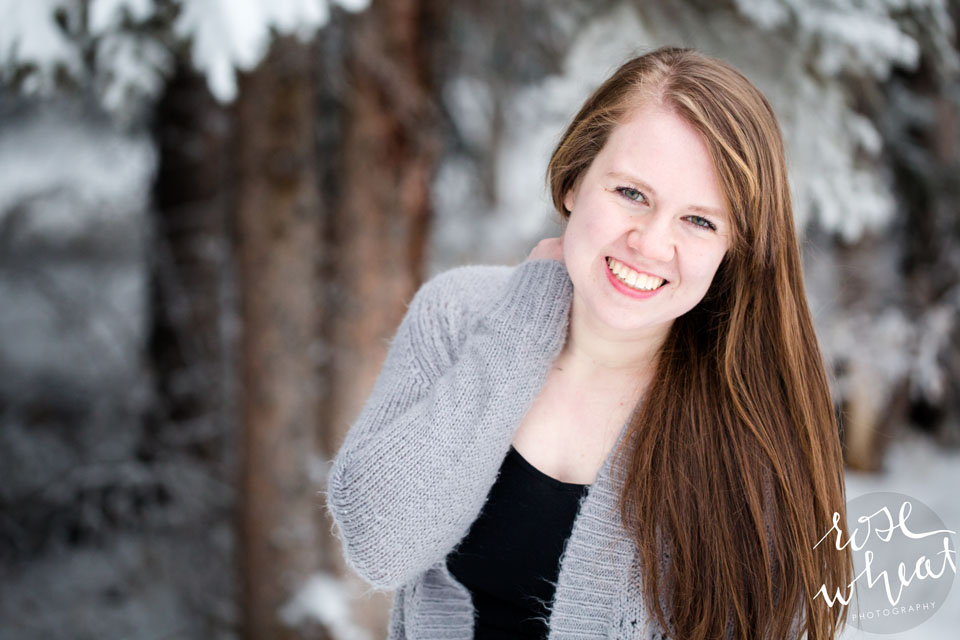 004. Fairbanks_Alaska_Winter_Hutchinson_Senior_Session.jpg