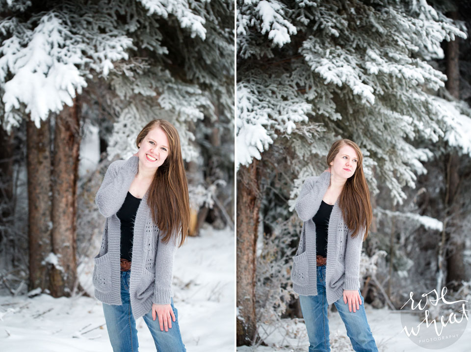 003. Fairbanks_Alaska_Winter_Hutchinson_Senior_Session.jpg