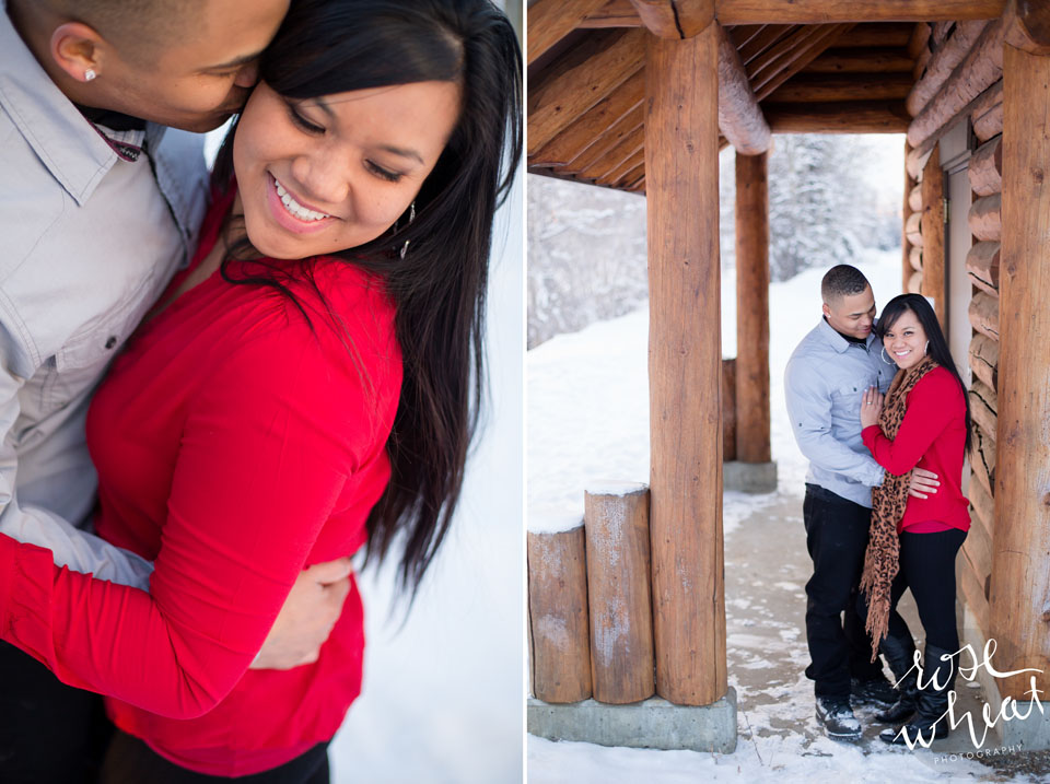 004. Creamers_Field_Fairbanks_AK_Engagement_Session_Winter_Outdoors.jpg