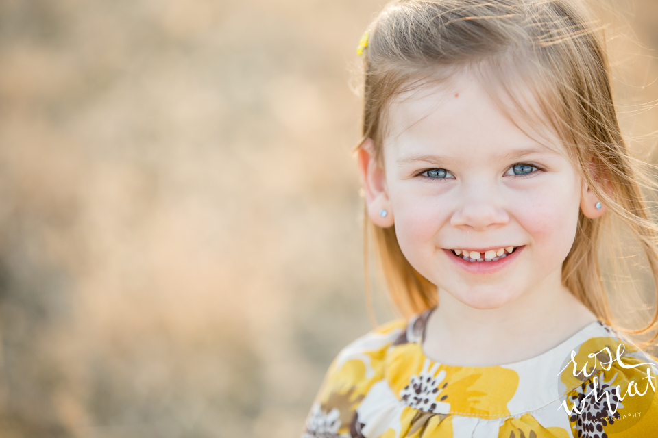 001.-Kansas_Prairie_Field_Family_Session_Rose_Wheat_Photography-2.png