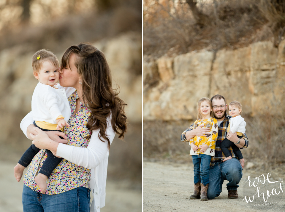 002.-Kansas_Prairie_Field_Family_Session_Rose_Wheat_Photography.png