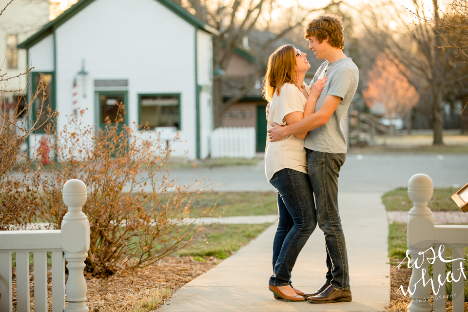 001.-Ward_Meade_Old_Pioneer_Town_Park_Engagement_Session_Topeka_KS_Rose_Wheat_Photography-2.png