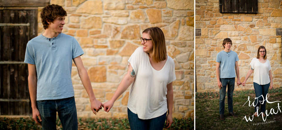 005.-Ward_Meade_Old_Pioneer_Town_Park_Engagement_Session_Topeka_KS_Rose_Wheat_Photography.png