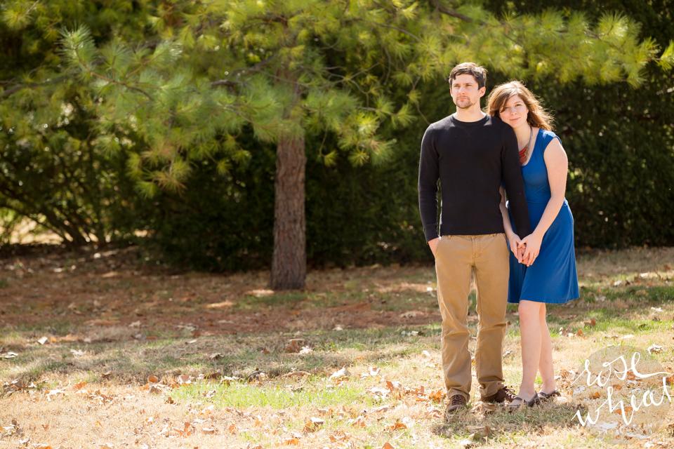 004. SPRING_MAGNOLIA_Anniversary_Kansas_State_University-4.jpg