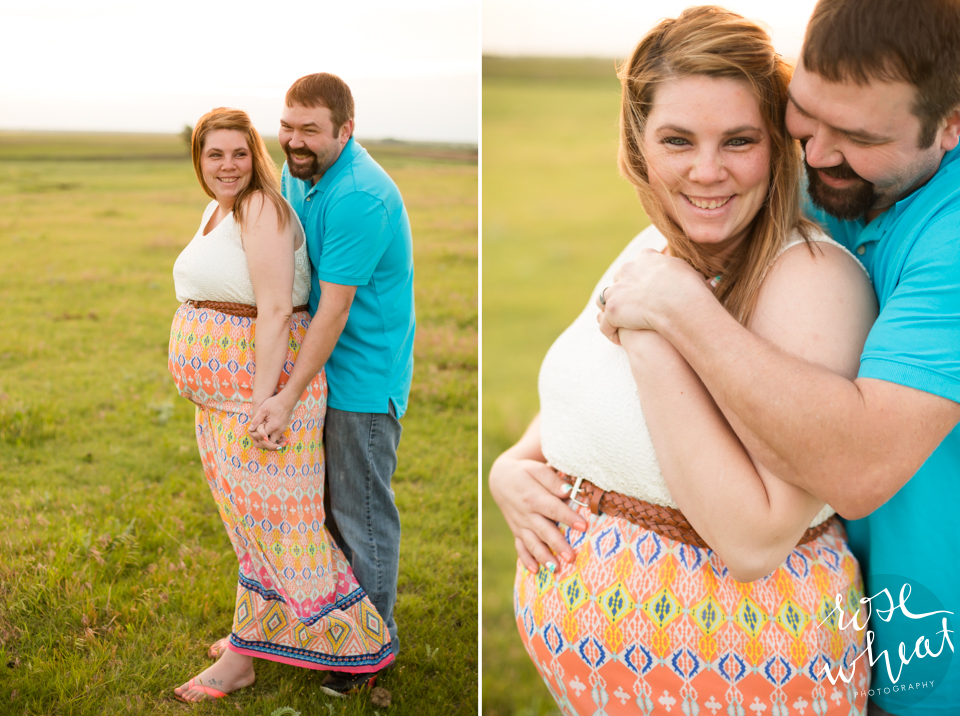 001. Kansas_Prairie_Pasture_Maternity_Session_Summer.jpg