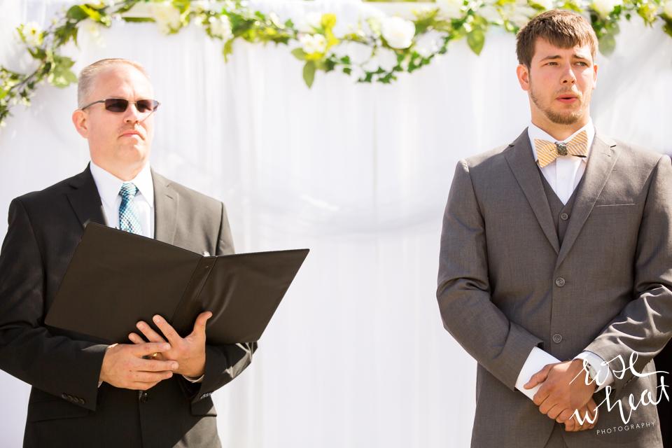 001. FAIRBANKS_AK_NATURAL_LIGHT_WEDDING_Getting_ready-10.jpg