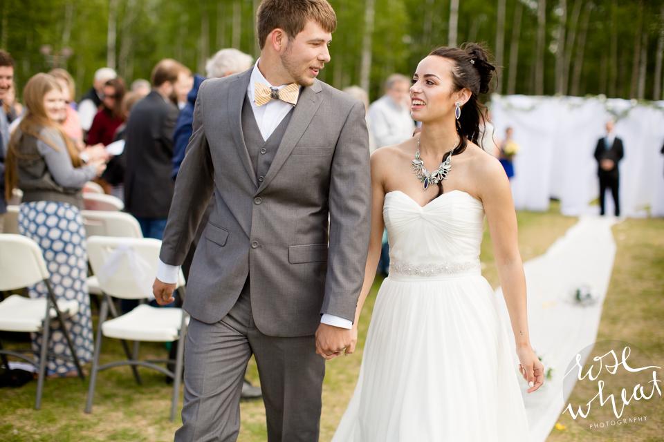 001. FAIRBANKS_AK_NATURAL_LIGHT_WEDDING_Getting_ready-17.jpg