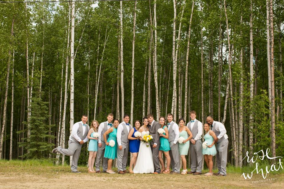 001. FAIRBANKS_AK_NATURAL_LIGHT_WEDDING_Getting_ready-18.jpg