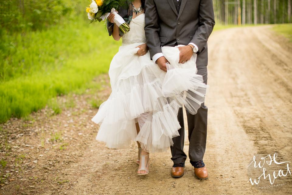 002. Alaska_Wedding_Groomsmen_Suits_Gray-3.jpg