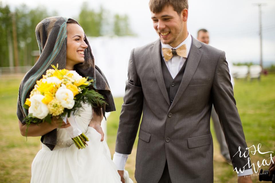 002. Alaska_Wedding_Groomsmen_Suits_Gray-2.jpg