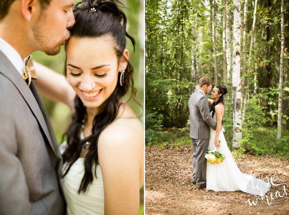 004. Birch_Hill_Wedding_Forest_Canon_50mm_1.2-2.jpg