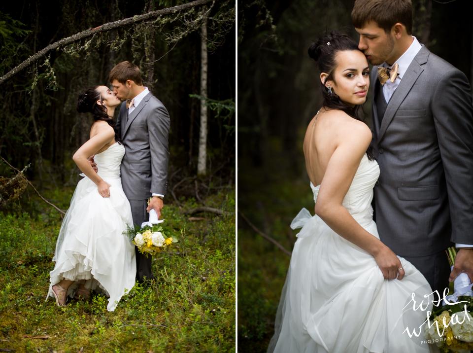 005. Alaska_Tiaga_Wedding_Photos_fairbanks.jpg