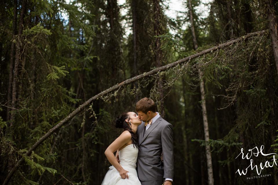 006. Alaska_Tiaga_Wedding_Photos_fairbanks.jpg