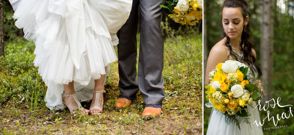 007. Yellow_White_Wedding_Bouquet_Peonies.jpg