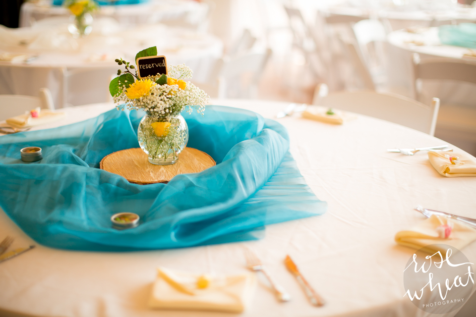 010. Birch_Hill_Ski_Wedding.jpg