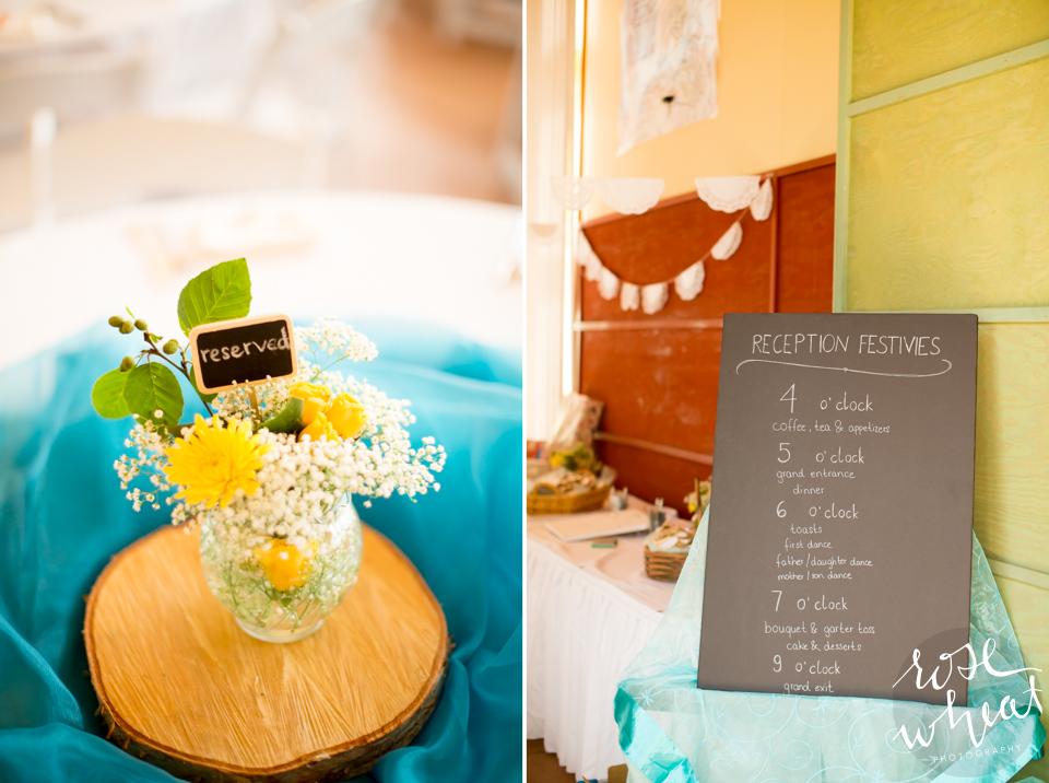 011. Birch_Hill_Ski_Wedding.jpg