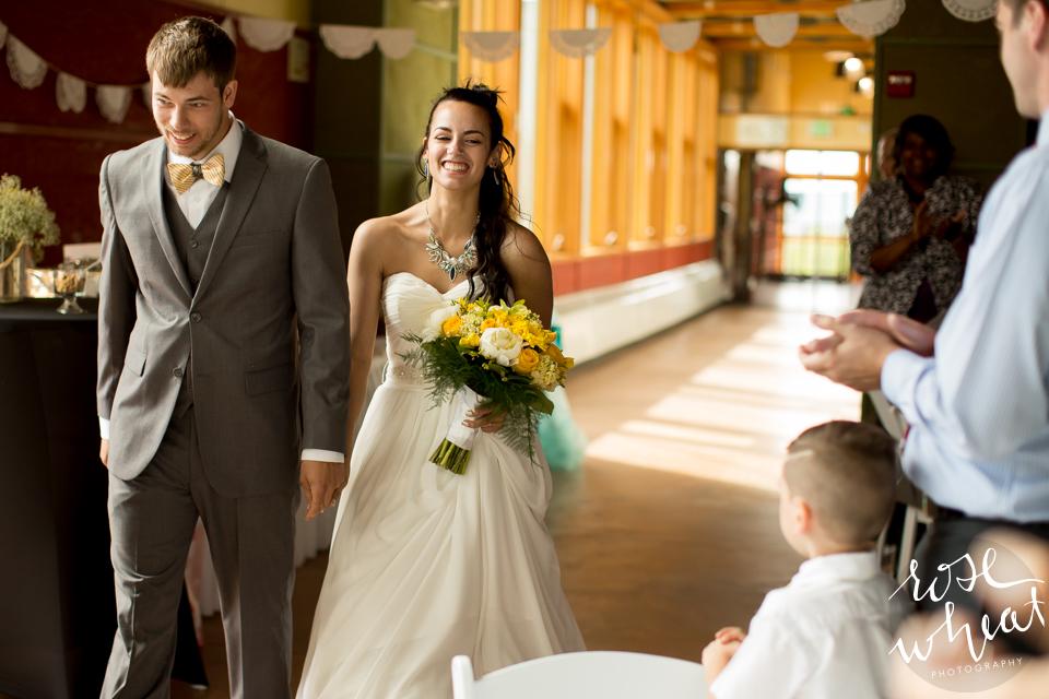 014. Natural_Light_Wedding_Reception_Entrance.jpg