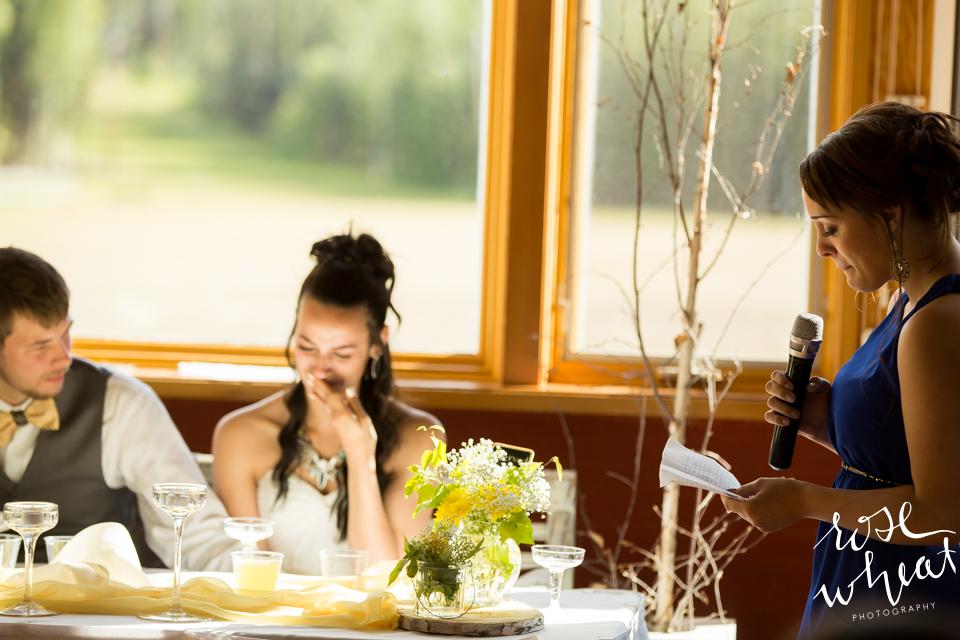 015. Emotional_Wedding_Toasts_Birch_Hill_Fairbanks_Alaska-2.jpg