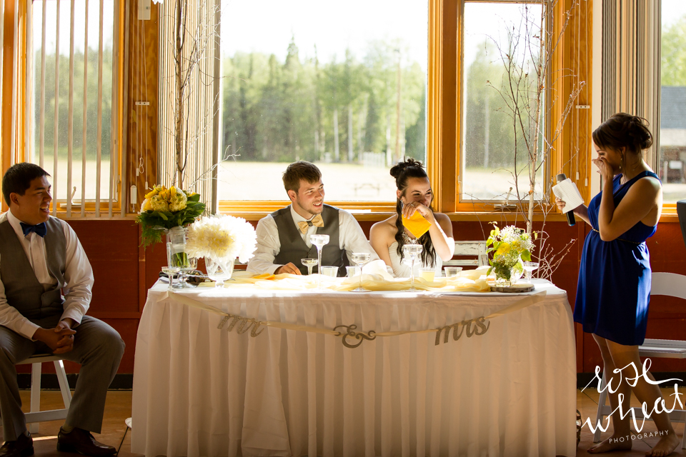 015. Emotional_Wedding_Toasts_Birch_Hill_Fairbanks_Alaska-3.jpg