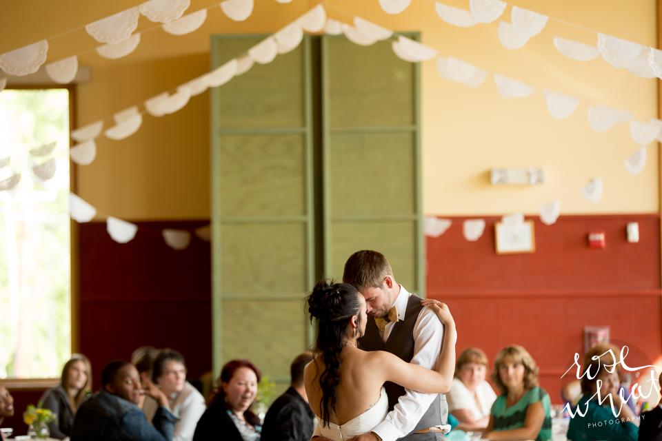 016. Birch_Hill_Wedding_Fairbanks_AK_First_Dance-2.jpg